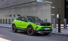 02_Opel_Mokka-e_513069.jpg