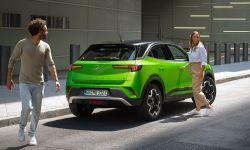 08_Opel_Mokka-e_513086.jpg