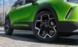 08_Opel_Mokka-e_513114.jpg