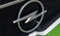 18_Opel_Mokka-e_512160.jpg