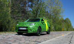 02_Opel_511910.jpg