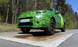 04_Opel_511912.jpg
