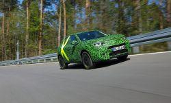 07_Opel_511915.jpg