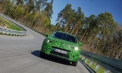 09_Opel_511917.jpg