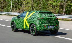 11_Opel_511919.jpg