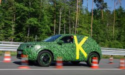 12_Opel_511921.jpg
