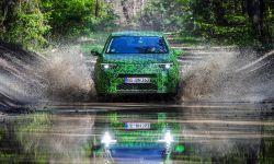 13_Opel_511922.jpg