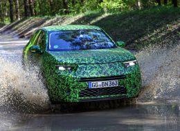 14_Opel_511923.jpg