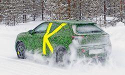 17_Opel_511978.jpg