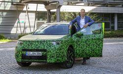 18_Opel_511883 Michael Lohscheller.jpg