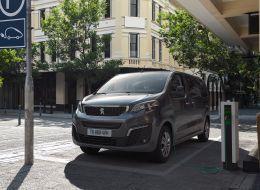 Peugeot e-Traveller.jpg