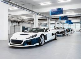Rimac C_Two Prototype Assembly Line 9.jpg