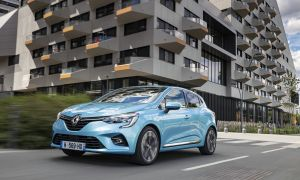 2020 - renault clio e-tech tests drive (1).jpg