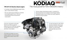 12484-kodiaq_rs_engine_part_i_en.jpg