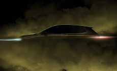 210211_SKODA-offers-first-glimpse-of-the-new-FABIA.png
