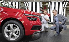 15710-190708-start-of-production-for-the-new-skoda-kamiq-city-suv-2-jpg.jpg