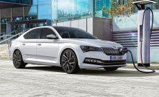 16356-Skoda-Superb_iV-2020-1600-01.jpg