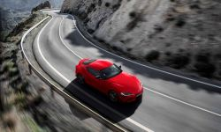 large_Toyota_Supra_Red_Location_002.jpg