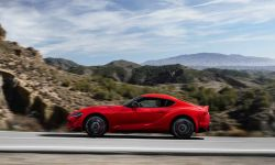 large_Toyota_Supra_Red_Location_003.jpg