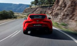 large_Toyota_Supra_Red_Location_004.jpg