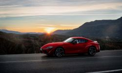 large_Toyota_Supra_Red_Location_006.jpg