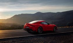 large_Toyota_Supra_Red_Location_007.jpg