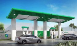 first_hydrogen_fuel_cell_vehicle_fueling_station.jpg