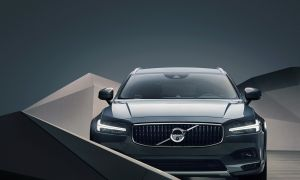 262868_studio_images_-_the_refreshed_volvo_s90_recharge_t8.jpg
