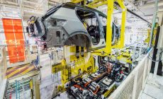 271933_volvo_xc40_recharge_production_in_ghent_belgium-1250x703.jpg