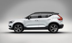 227625_new_volvo_xc40_t5_plug-in_hybrid.jpg