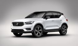 227626_new_volvo_xc40_t5_plug-in_hybrid.jpg