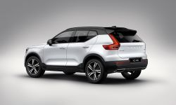 227627_new_volvo_xc40_t5_plug-in_hybrid.jpg