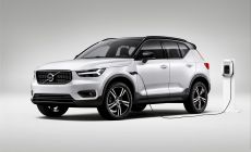 227628_new_volvo_xc40_t5_plug-in_hybrid.jpg