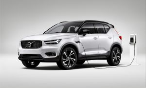 227632_new_volvo_xc40_t5_plug-in_hybrid.jpg