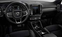 227703_new_volvo_xc40_t5_plug-in_hybrid.jpg