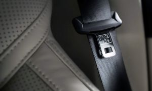 150067_the_all-new_volvo_xc90_-_interior-1250x939.jpg