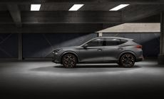Covers-come-off-the-CUPRA-Formentor_09_HQ.jpg