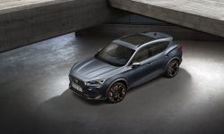 Covers-come-off-the-CUPRA-Formentor_03_HQ.jpg