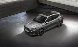 Covers-come-off-the-CUPRA-Formentor_06_HQ.jpg