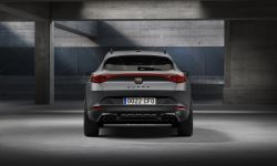 Covers-come-off-the-CUPRA-Formentor_08_HQ.jpg