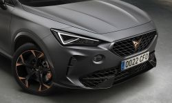 Covers-come-off-the-CUPRA-Formentor_10_HQ.jpg