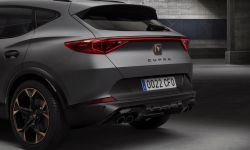 Covers-come-off-the-CUPRA-Formentor_12_HQ.jpg