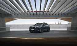 Covers-come-off-the-CUPRA-Formentor_13_HQ.jpg