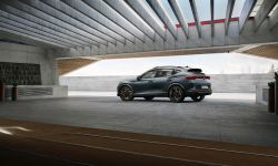 Covers-come-off-the-CUPRA-Formentor_14_HQ.jpg