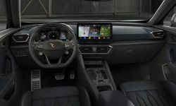 Covers-come-off-the-CUPRA-Formentor_15_HQ.jpg