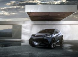 3684-CUPRA-Tavascan-Electric-Concept_02_HQ.jpg