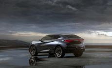 3687-CUPRA-Tavascan-Electric-Concept_04_HQ.jpg