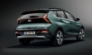 Hyundai_Bayon_Studio_Muenchen_Nov_VP_13.jpg
