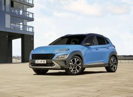 csm_hyundai-new-kona-and-kona-n-line-11-1610_091d547e25.jpg