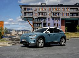hyundai-kona-electric-topgear-electric-awards.jpg